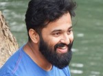 Why Did Unni Mukundan Dropout Plus Two