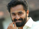 Unni Mukundan About His Love Story