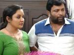 Uppum Mulakum Stars Going Marry