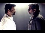 Vijay Sethupathi S Vikram Vedha S Bgm Inspired From Mohanlal S Film