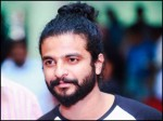 Neeraj Madhav Facebook Post About New Film