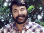 A Surprise Project For Mammoottys Birthday