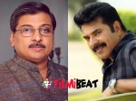 Lal Jose Talk About His Experience With Mammootty