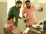Syamdhar And Ratheesh Ravi Shares Their Experience With Mammootty