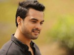 Tovino To Debut In Telugu