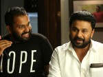 Ramaleela Result Will Not Affect Dileep S Life Talk By Arun Gopi