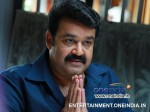 Criticism Against The Channel Programme Of Mohanlal