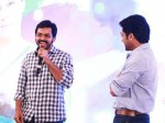 Karthi S New Film Going To Release Soon