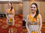 Latest Photos Off Actress Dancer Paris Laxmi