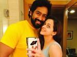 No Plans Quit Films After Marriage Bhavana