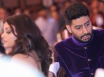 Aishwarya Rejected To Act With Abhishek Bachchan Here S The Truth