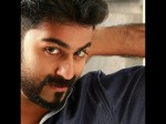 Govind Padmasoorya Was Busy Working On Two Important Project