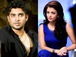 Aishwarya Rai Bachchan Wanted Madhavan Fanney Khan Was Removed