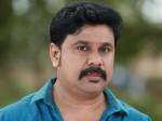Ramachandra Babus Comments About Professor Dinkan
