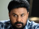 Dileep S Ramaleela S First Song Is Out