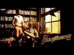 Thupparivalan Movie Review By Shailan