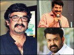 Who Is Better Mohanlal Or Mammootty Ranjith Answers