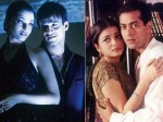 Is It Right Salman Khan Ruined Vivek Oberoi Career