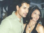Bipasha Basu Opens Up About John Abraham Break Up