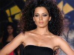 Kangana Ranaut On Sexual Life Men Star Daughter Cant Wear Bikini
