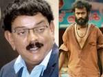 Appani Ravi Says He Was Shocked When Priyadarshan Called Hi