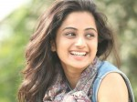 Namitha Pramod Priyan Sir Specifically Wanted Me Play Malar