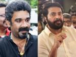Mammootty Star Ace Filmmaker Ranjiths Bilathikadha