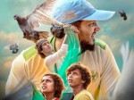 Parava Box Office Off A Flying Start