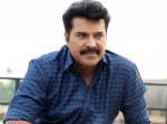 Mammootty Once Again With Doubles Director
