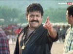 Mohanlal Famous Dialogue Behind Story