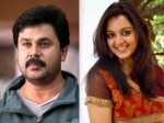Dileep Online Gives Reply To Ashique Abu