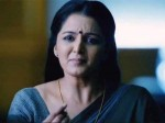 Manju Warrier Support Ramaleela Not Because Of Dileep