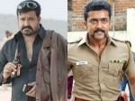 Mohanlal Rejected This Surya Movie Missed Natinal Award