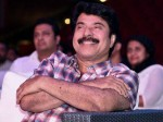 Mammootty Project Announced On His Birthday