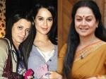 Rangoli Chandel Blasts Aditya Pancholis Wife Zarina Wahab