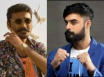 Official Tovino Thomas Roped In As Villain For Dhanushs Maari