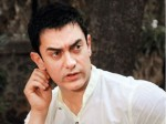Aamir Khan Feels That Film S Box Office Business Can Never Be Predicted
