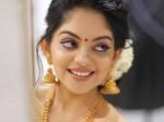 Ahana Onam Special Photo Shoot Vanitha