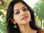 Ahaana Krishna About Love