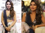 Amala Paul S Glamours Photos