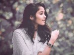 Anikha S Latest Photos Goes Viral On Facebook