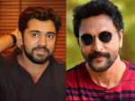 Nivin Pauly S Kayamkulam Kochunni Here Is An Update