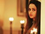 Bhavana About Women Cinema Collective