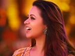 Heroines Are Not Necessary Film Says Bhavana
