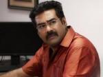 Biju Menon Knocked Off Few Pounds His Role Lavakusha