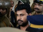 Following Wife Kavya S Visit Tany Mollywood Celebs Land Up To See Dileep In Jail