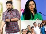 Reason Behind Manju Warrier S Support Ramaleela