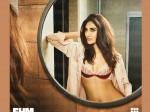 Vaani Kapoor Latest Glamorous Photoshoot For Fhm