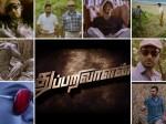 Vishal Mysskin Thupparivalan Trailer