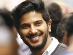 Dulquer Salmaan Crosses Yet Another Major Milestone